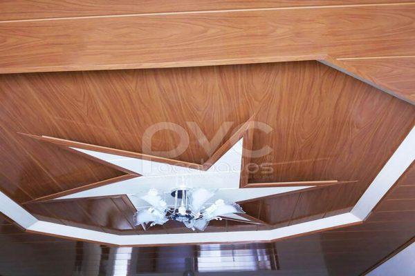 galeria-pvc-acabados-07