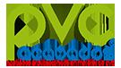 PVC Acabados | La solución en Acabados en PVC