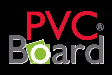 pvc-board