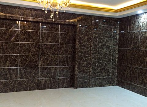 pvc-marmol-galeria02