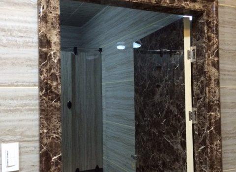 pvc-marmol-galeria06